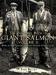The Domesday Book of Giant Salmon Vol...
