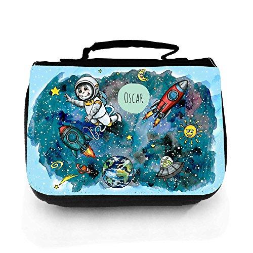 bolsa-de-lavado-para-lavado-bolsa-neceser-bolsa-bolsa-de-lavado-viaje-espacial-astronat-con-planetas