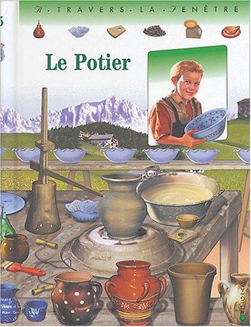 Potier