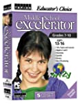Educator's Choice Middle School Excel...