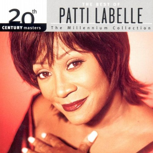 Patti Labelle - 20th Century Masters - The Millennium Collection: The Best of Patti LaBelle - Zortam Music