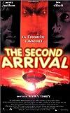 echange, troc The second arrival [VHS]