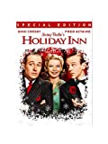 Holiday Inn (Special Edition) (2006)