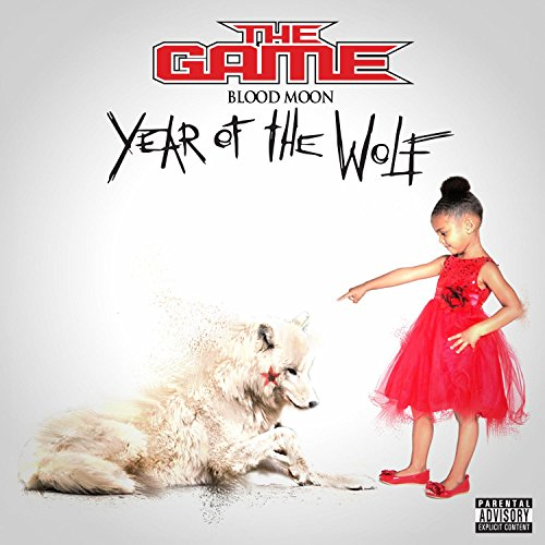 The Game-Blood Moon Year Of The Wolf-2014-H3X Download