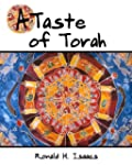 A Taste of Torah: An Introduction to...
