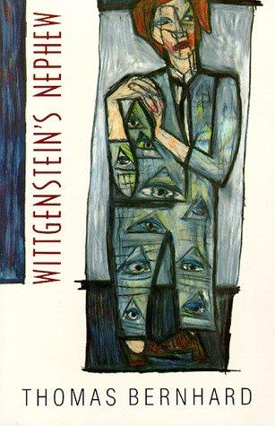 Wittgenstein's Nephew: A Friendship (Phoenix Fiction)