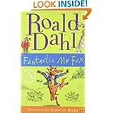 Fantastic Mr Fox price comparison at Flipkart, Amazon, Crossword, Uread, Bookadda, Landmark, Homeshop18