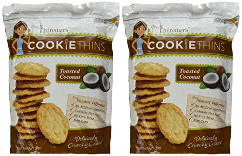 mrs-thinsters-toasted-coconut-cookie-thins-16-oz-pack-of-2