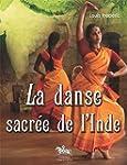 La danse sacr�e de l'Inde