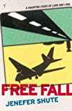 img - for Free Fall book / textbook / text book