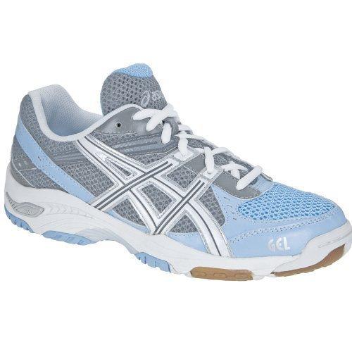 asics-women-gel-task-b155n-7401-farbe-charcoal-white-silver