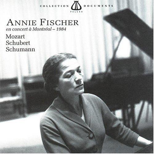 Annie Fischer 51P643GPDRL._SS500_