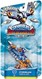 Skylanders SuperChargers: Drivers Stormblade Character Pack