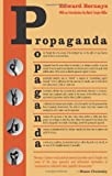 img - for Propaganda book / textbook / text book