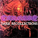 dark recollection classic