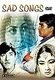 echange, troc Various Artists - Sad Songs (Bollywood) [Import anglais]