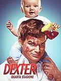 Dexter - Stagione 04 (4 Dvd) [Italia]
