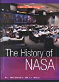 The History of NASA (Out of This World)