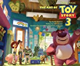 The Art of Toy Story 3