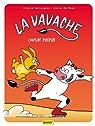 La Vavache, Tome : Cousin Pinpin