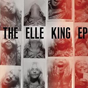 The Elle King EP