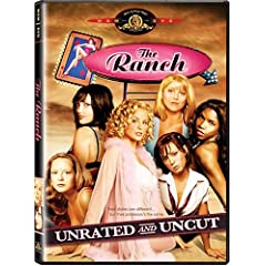 The Ranch (Unrated and Uncut)