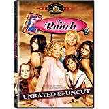 The Ranch (Unrated and Uncut)by Jennifer Aspen