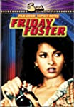 Friday Foster (Widescreen)