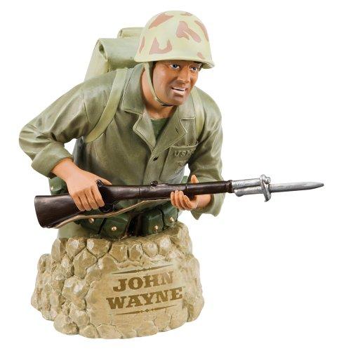 john-wayne-edition-limitee-sands-of-iwo-jima-mini-buste