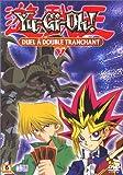echange, troc Yu-Gi-Oh ! - Vol.7 : Duel à double tranchant