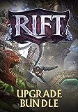 RIFT: Upgrade Bundle Pack [Download]