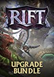 RIFT Upgrade Bundle Pack [Online Game Code]