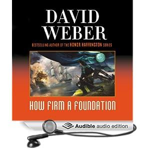 David weber safehold series download