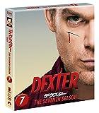 デクスター シーズン7〈トク選BOX〉[DVD]