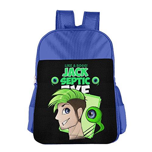 baobao-youtube-jacksepticeye-kids-school-backpack