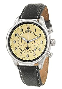 Bulova Adventurer Men's Quartz Watch 96B137 by Bulova