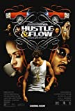 Hustle & Flow packshot