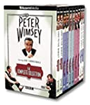 Lord Peter Wimsey - The Complete Coll...