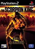 Scorpion King: Rise Of The Akkadian (PS2)