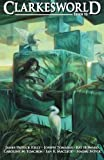 img - for Clarkesworld Issue 95 book / textbook / text book