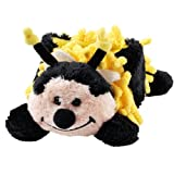 Aroma Home Bumble Bee Mobile Phone Holder