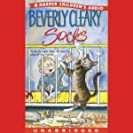 Socks | Beverly Cleary