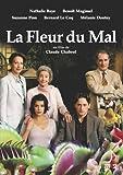 echange, troc La Fleur du mal - Édition Collector 2 DVD