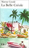 Belle Creole (Folio) (French Edition) (207042250X) by Conde, Maryse