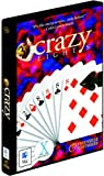 3D Crazy Eights  - Mac