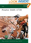 Pirates: 1660-1730 (Elite)
