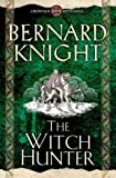 Witch Hunter (0684025698) by Knight, Bernard