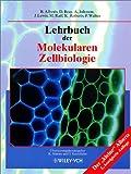 Image de Lehrbuch der Molekularen Zellbiologie