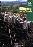 Hedging: A Practical Handbook