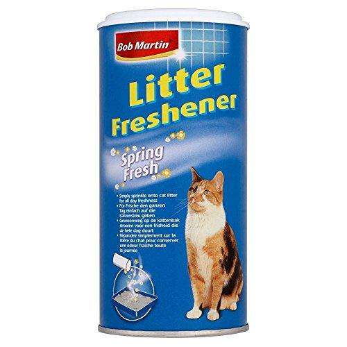 bob-martin-meadow-fresh-litter-freshener-500g-pack-of-2